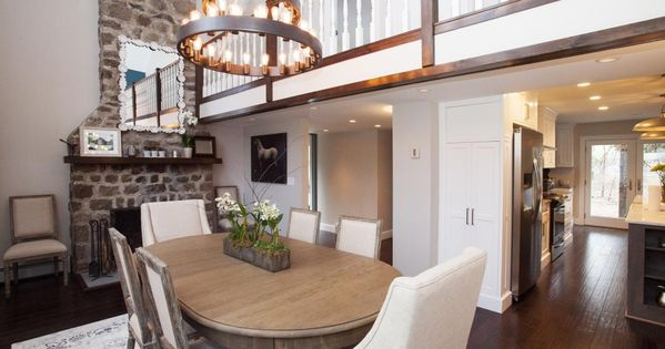 Property Brothers 2015 Carlie And Drum Sw Modern Gray