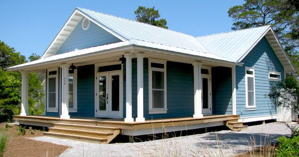 Custom modular homes and manufactured single family homes for Modular cabins and cottages