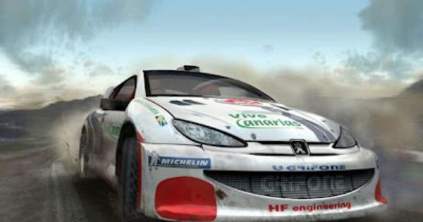 Best Racing Cars Pics Computer Wallpaper Free Wallpaper