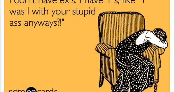 haha funny...