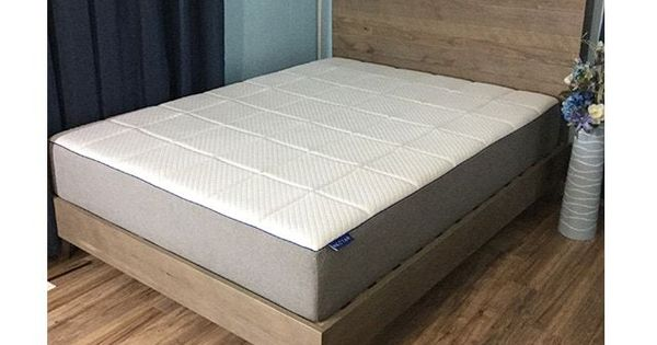 Nectar Mattress Reviews Updated 2020 I Slept On It For Two Weeks Mattress Foam Mattress Mattress Buying