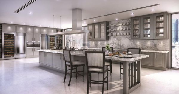 New clive christian metro range dream house kitchen for Alpha home interior decoration llc