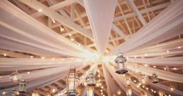06 hochzeitskerzen licht hochzeit kerzen lampe glas hochzeitsdekoration ideen Hochzeit Deko Idee