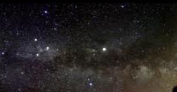 july 4th ufo sightings