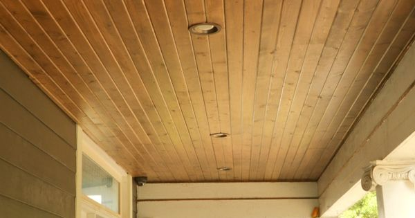 car siding porch ceilings pinterest porch ceilings and pine