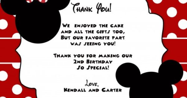 Free Minnie Mouse Printables Printable Red And Black Minnie Mouse Birt Minnie Mouse Birthday Party Minnie Mouse Invitations Minnie Mouse Birthday Invitations