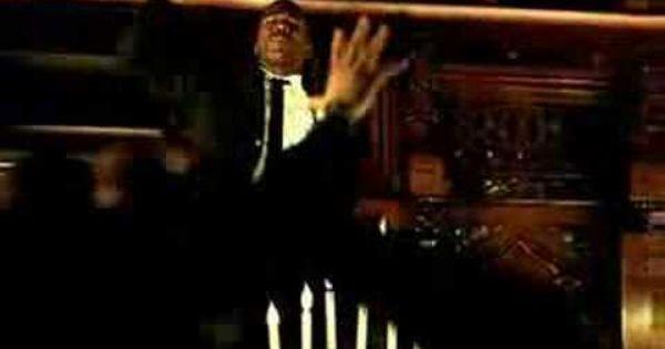 Kanye West Jesus Walks Name That Tune Hip Hop And R B Lyrics