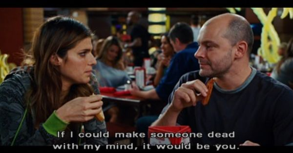 What Happens In Vegas With Images Funny Movies Tv Series Quotes