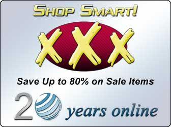 Mini Viz A Ball Awards 700 Series Award Mini Viz A Ball Free Shipping Smart Shopping Bowling Tips Bowling
