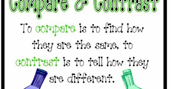 compare contrast homelessness is more In comparison and contrast, transition words tell a reader that the writer is changing from talking about one item to the other transitional words and phrases help make a paper smoother and more coherent by showing the reader the connections between the ideas that are being presented.