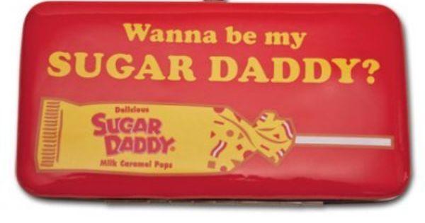 Wanna be my sugar daddy well do you sugar humor for Sugar daddy jokes