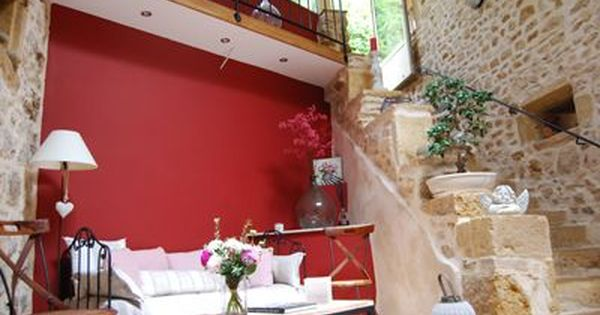 Acheter Gites Meubles Ou Chambres D Hotes En Rhone Alpes Maison D Hotes Mobilier De Salon Maison