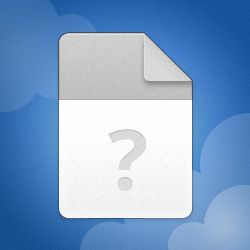 All Virgin Strands Mp4 Downloads Folder Noida Apache Openoffice