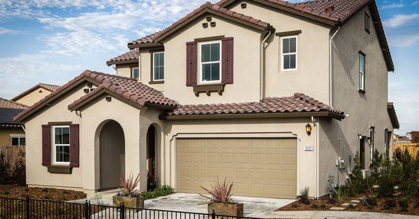 Open The Door To Your Future Sacrealestate Curbappeal Househunting Sacramento House Styles Dining Nook New Homes