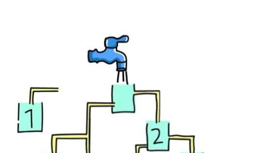 Kunci Jawaban Brain Out Level 1 217 Lengkap Dan Terbaru Di 2020