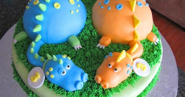 Dinosaurs alice_geer  beautiful deserts  Pinterest  Pedestal, The o ...