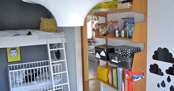 어린이날을 위한 아이방 침실 꾸미기 인테리어!~ : 네이버 블로그 ...