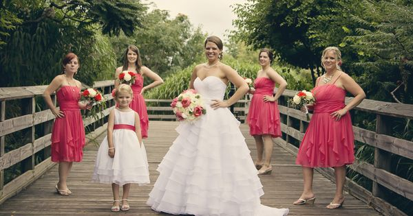 indianapolis weddings sarah doug