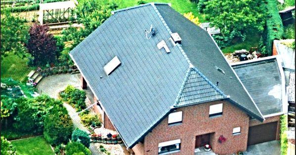 Haus Kaufen Erkelenz Einfamilienhaus Mit Grosszugigen Grunen Hof Haus Bad Salzuflen Einfamilienhaus