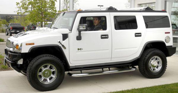 2014 hummer h2 white cars pinterest hummer h2 hummer cars and cars. Black Bedroom Furniture Sets. Home Design Ideas