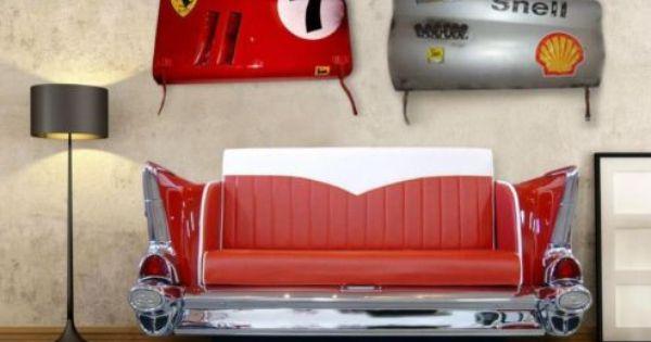 Ferrari Porsche Bugatti Race Car Panels Rennwagen Auto Mobel Autoteil