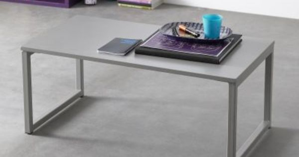 35 euros 3 couleurs largeur 80 hauteur 35 profondeur 40 cm for Table basse hauteur 60 cm