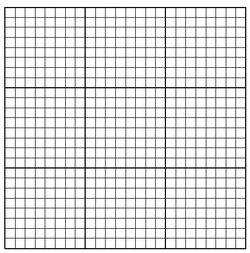 Graph Paper Grids For Quilt Patterns Quilt Patterns Barn Quilt