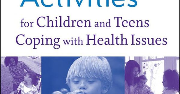 Teen health issues with puberty