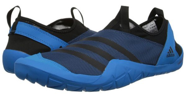 adidas Outdoor CLIMACOOL® Jawpaw Slip-On | Aqua shoes ...
