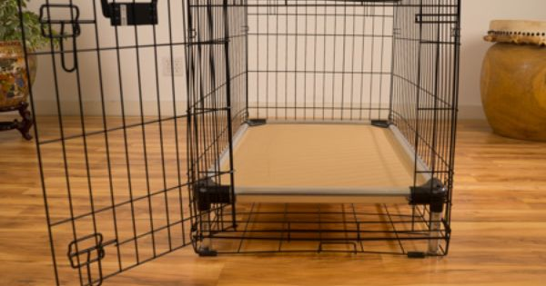 Chew Proof Elevated Dog Bed Indestructible Dog Beds K9 Ballistics Elevated Dog Bed Indestructable Dog Bed Dog Bed