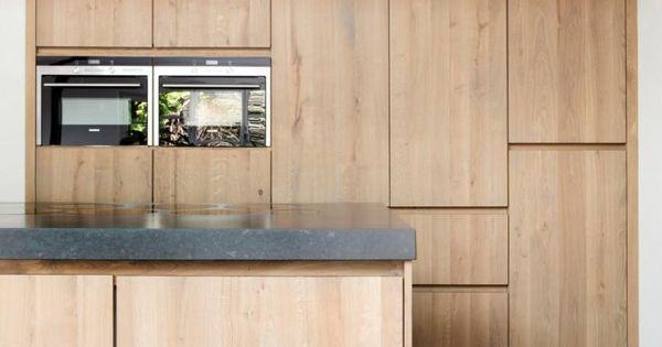 Keuken Design Nieuwegein : Landelijk moderne keuken Ikea & Kvik ...