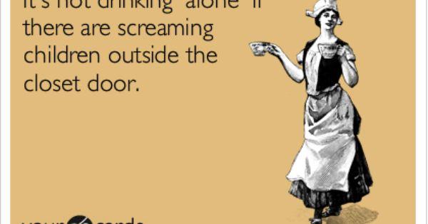 Hahaha.. So true