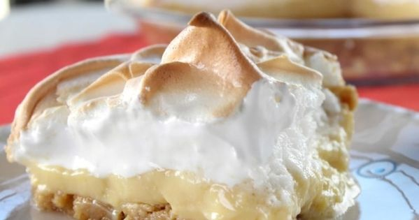 We Ve Gathered All Of Trisha Yearwood S Top Recipes Together To Make It Easy For You To Browse And Pick Your Favor Tortas Dulces Y Salados Recetas Para Cocinar