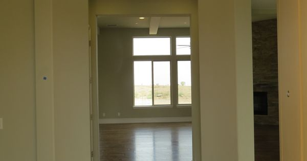 Commat For Bathroom : Entry way into the #Bordeaux at Monte Vista at Mt. Rose. Come Home ...