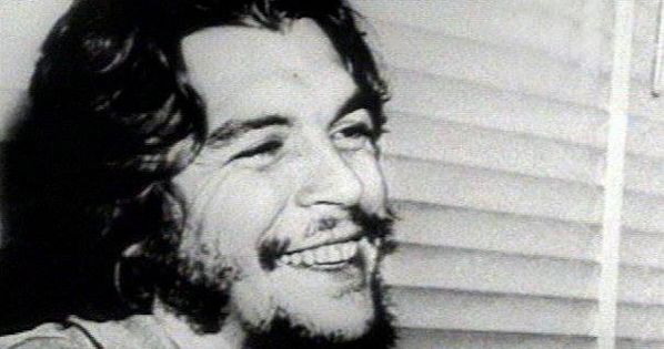 Miriamelizabethworld Hasta La Victoria Siempre Che Guevara Pictures Che Guevara Photos Che Guevara Images