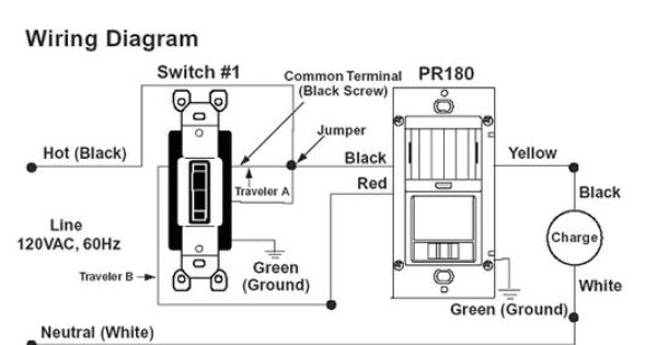 Zenith Motion Sensor Wiring Diagram | ... is one example of ... on carnation diagram, electrician help sensor switch diagram, 3-way occupancy sensor diagram, occupancy sensors supply house, occupancy sensor installation, occupancy sensor power pack, occupancy sensor switch, occupancy sensor plug, occupancy sensor control diagram, combination double switch diagram, occupancy sensor lighting, occupancy sensors ceiling costs, occupancy sensor thermostat for hvac, occupancy sensor lights,