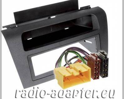 18 2007 Mazda Miata Radio Wiring Mazda Miata Electrical Wiring Diagram Miata