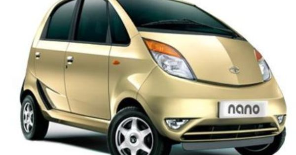 Tata Motors Seems To Put Extra Efforts On Its Overseas Marketing Plans As Company Is Planning To Make Its Existing Kharagpur Plant Small Cars Latest Cars Car
