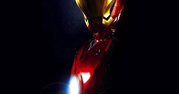 Image Result For Movies Iphone Plus Wallpapers Iron Man Arc Reactor Glow Iphone Plus Hd Wallpaper