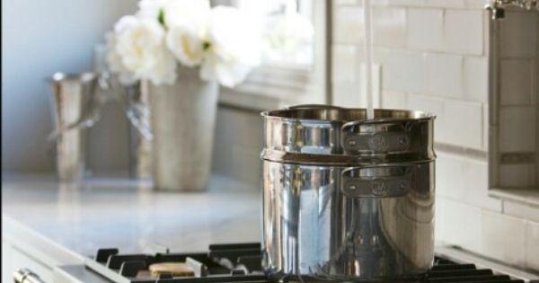 Best Kitchen Cabinets Sherwin Williams Eider White Sw 7014 640 x 480
