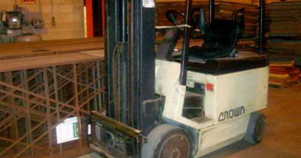 Pin By Contractorassets Com On Used Forklifts For Sale Forklift Sale Minneapolis Mn