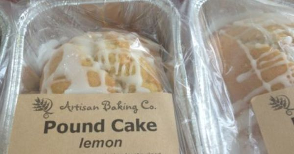 Lemon Pound cake | Texas.....home | Pinterest | Lemon Pound Cakes ...