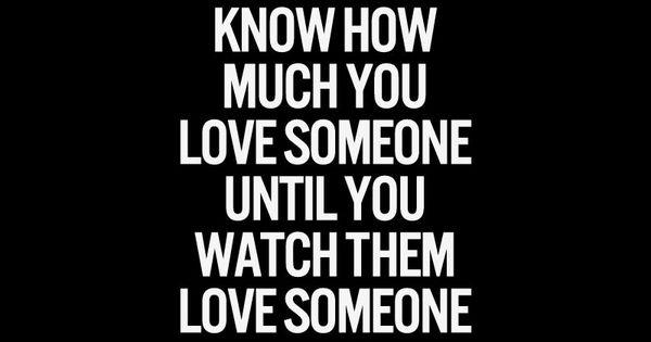 Heartbreakingly true