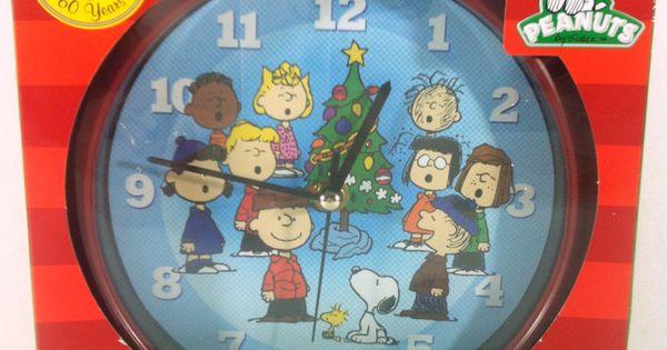 Charlie Brown Christmas Scrub Tops