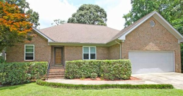 All Brick Beautiful Home This home offers three bedrooms two full ...
