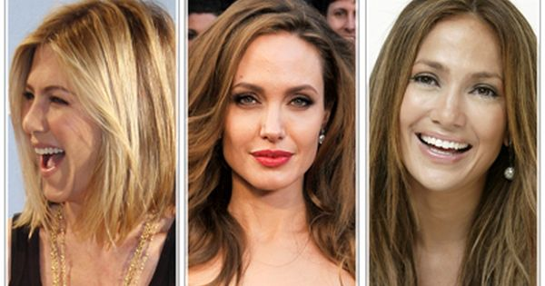 The Best Hair Color For Neutral Complexions Skin Tone Hair Color Cool Blonde Hair Olive Skin Blonde Hair