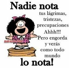 Resultado De Imagen Para Frases De Mafalda Para Las Mujeres