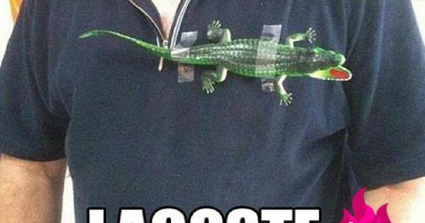 3D Polo Shirt nailed it!