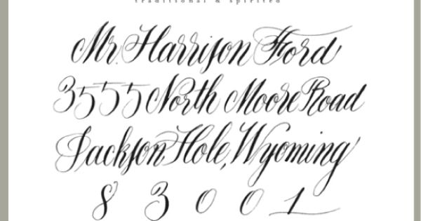 Anne elser calligraphy pinterest traditional and Anne elser calligraphy