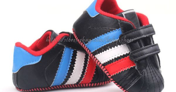 brand new 17eaf cb6d1 ... adidas neo toddler shoes ...